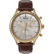 Hugo Boss - 1513545 - Montre hugo boss homme