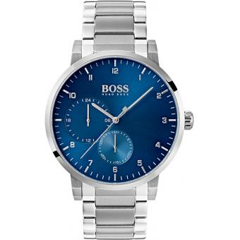 Hugo Boss - 1513597 - Montre hugo boss homme