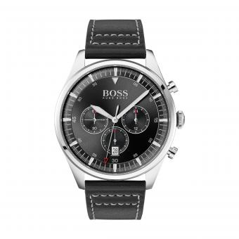 Hugo Boss - 1513708 - Montre hugo boss homme