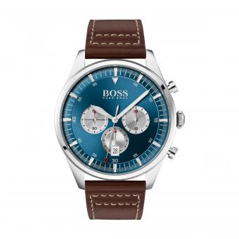 Hugo Boss - 1513709 - Montre hugo boss homme