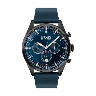 Hugo Boss - 1513711 - Montre hugo boss homme