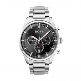 Hugo Boss - 1513712 - Montre hugo boss homme