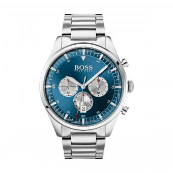 Hugo Boss - 1513713 - Montre hugo boss homme