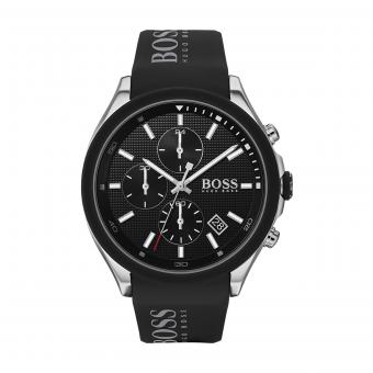 Hugo Boss - 1513716 - Montre hugo boss homme