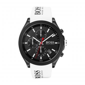 Hugo Boss - 1513718 - Montre hugo boss homme