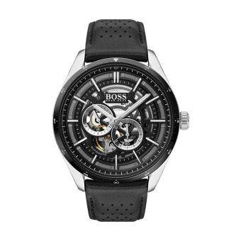 Hugo Boss - 1513748 - Montre hugo boss homme