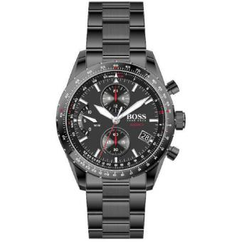 Hugo Boss - 1513771 - Montre hugo boss homme