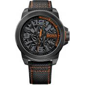 Hugo Boss Orange - 1513343 - Promotions Bijoux & Montres