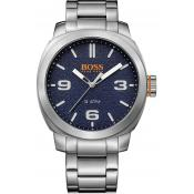 Hugo Boss Orange - 1513419 - Promotions Bijoux & Montres