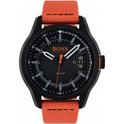 Hugo Boss Orange - 1550001 - Promotions Bijoux & Montres