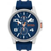 Hugo Boss Orange - 1550008 - Promotions Bijoux & Montres