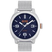 Hugo Boss Orange - 1550014 - Promotions Bijoux & Montres
