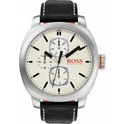 Hugo Boss Orange - 1550026 - Promotions Bijoux & Montres