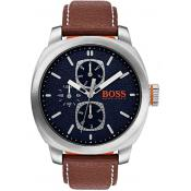 Hugo Boss Orange - 1550027 - Promotions Bijoux & Montres