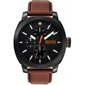 Hugo Boss Orange - 1550028 - Promotions Bijoux & Montres