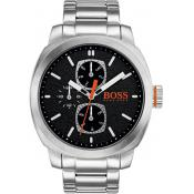 Hugo Boss Orange - 1550029 - Promotions Bijoux & Montres