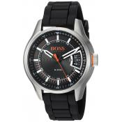 Hugo Boss Orange - 1550048 - Promotions Bijoux & Montres