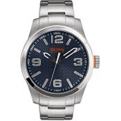 Hugo Boss Orange - 1550050 - Promotions Bijoux & Montres