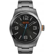 Hugo Boss Orange - 1550053 - Promotions Bijoux & Montres
