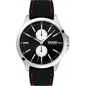 Hugo - 1530001 - Hugo watches