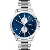 Hugo - 1530004 - Hugo watches