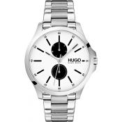 Hugo - 1530005 - Hugo watches