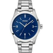 Hugo - 1530015 - Hugo watches
