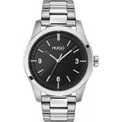 Hugo - 1530016 - Hugo watches