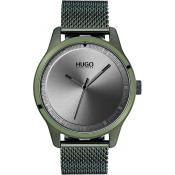 Hugo - 1530046 - Hugo watches