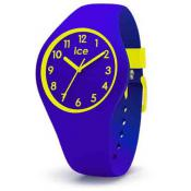 Ice Watch - 14427 - Montre Enfant