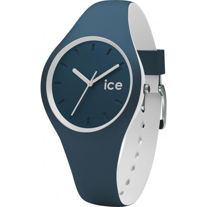 montre ice watch duo atl s sur mode in motion. Black Bedroom Furniture Sets. Home Design Ideas