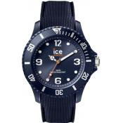 Ice Watch - Ice Sixty Nine 007266 - Promos montres homme