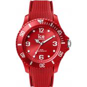 Ice Watch - Ice Sixty Nine 007267 - Promos montres homme