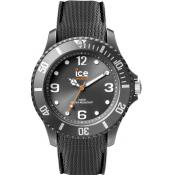 Ice Watch - Ice Sixty Nine 007268 - Promos montres homme