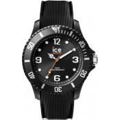 Ice Watch - Ice Sixty Nine 007277 - Promos montres homme
