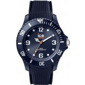 Ice Watch - Ice Sixty Nine 007278 - Promos montres homme