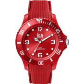 Ice Watch - Ice Sixty Nine 007279 - Promos montres homme