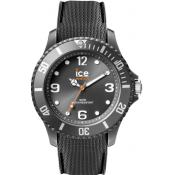 Ice Watch - Ice Sixty Nine 007280 - Promos montres homme