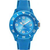 Ice Watch - 14228 - Montre silicone femme