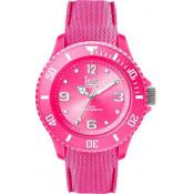 Ice Watch - 14230 - Montre silicone femme