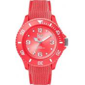 Ice Watch - 14231 - Montre silicone femme