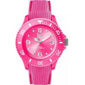 Ice Watch - 14236 - Montre silicone femme
