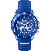 Ice Watch - AQ.CH.MAR.U.S.15 - Montre silicone homme