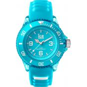 Ice Watch - AQ.SCU.S.S.15 - Montre silicone homme