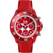 Ice Watch - Ice Dune IW14219 - Montre silicone homme