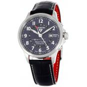 Junkers - Mountain Wave Project J-6844-3 - Montres homme junkers