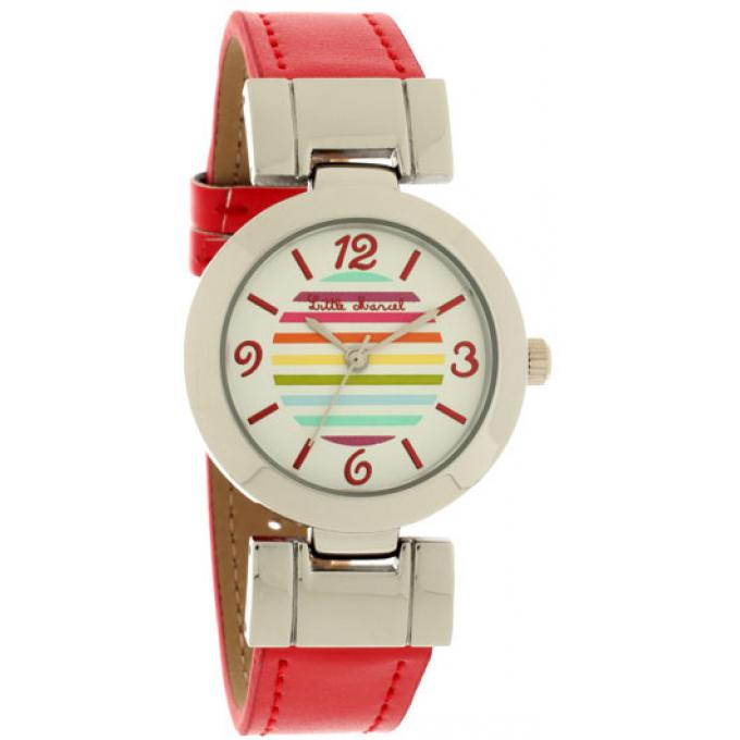 Montre Little Marcel LM56RDC