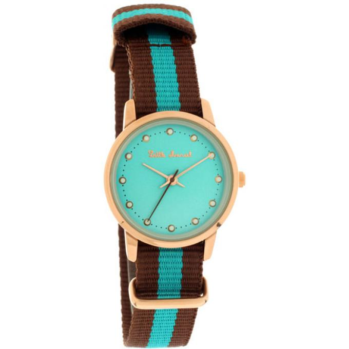Montre Little Marcel LM57GBLNY