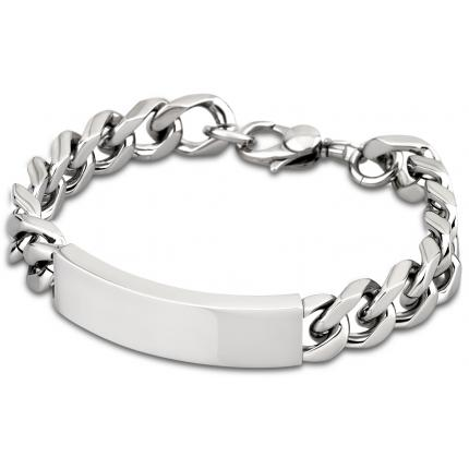 Bracelet Homme Lotus Style Men In Black LS1554-2-1