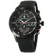 Maserati Montres - R8871619003 - Montres swiss made